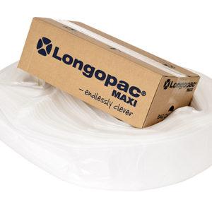 Longopac cassette Maxi